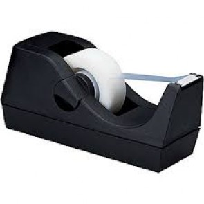 Desktop Tape Dispenser For Small Tape