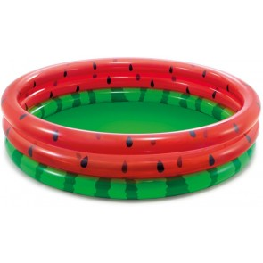INTEX Watermelon Pool - 58448