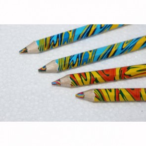 Multi Color Pencil