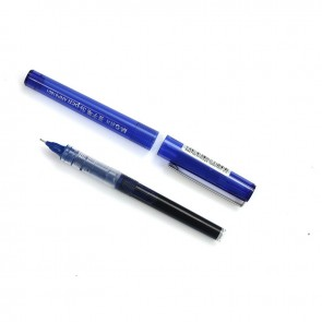 M&G Si-Pen 0.5mm Roller Ball Pen