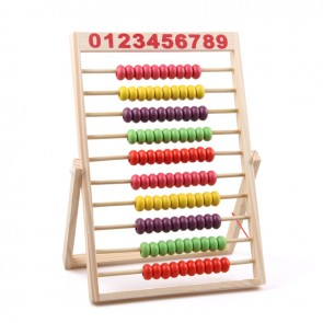 Buy Numbering Abacus - Spike Abacus Online In Pakistan At Stationeryx