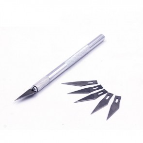 Best Carving Knife - Quilling Tools And Art Tools Supplies