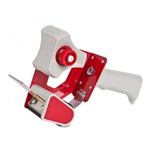 "Sensa 3"" Hand Held Tape Dispenser"