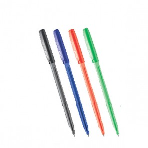 Best Writing Sensa Gel Pen 555 Online At Stationeryx