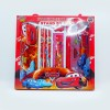 Stationery Gift Set For Kids xda-3333