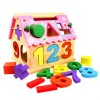 Best Montessori Toys - Intelligent House Number Blocks At Stationeryx