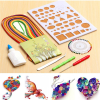 Paper Quilling Kit Box No.1808