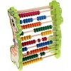 Best Cheap Abacus For Kids - Spike Abacus Online At Stationeryx.pk