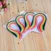 Large Quilling Paper - Best Quilling Paper For Decoration