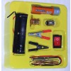 Educational Light Electric Circuit